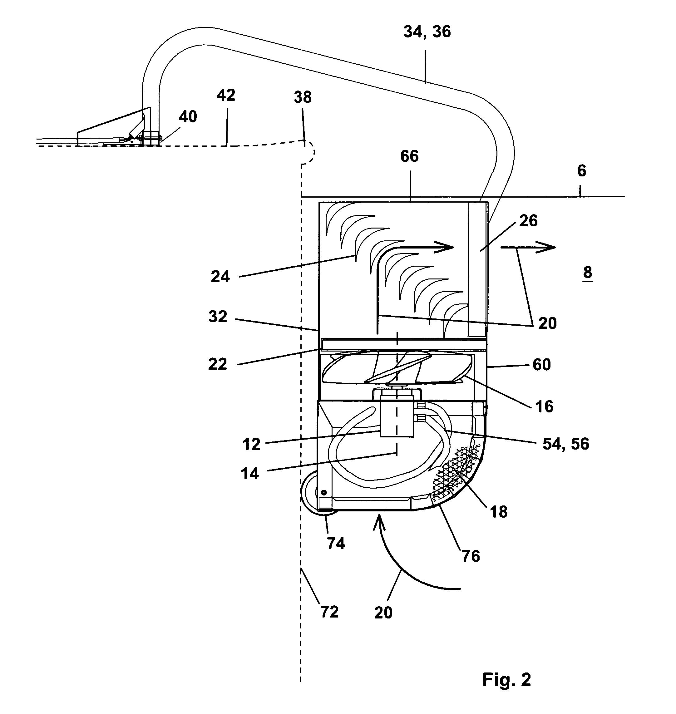 Computer Wiring Diagram Pool