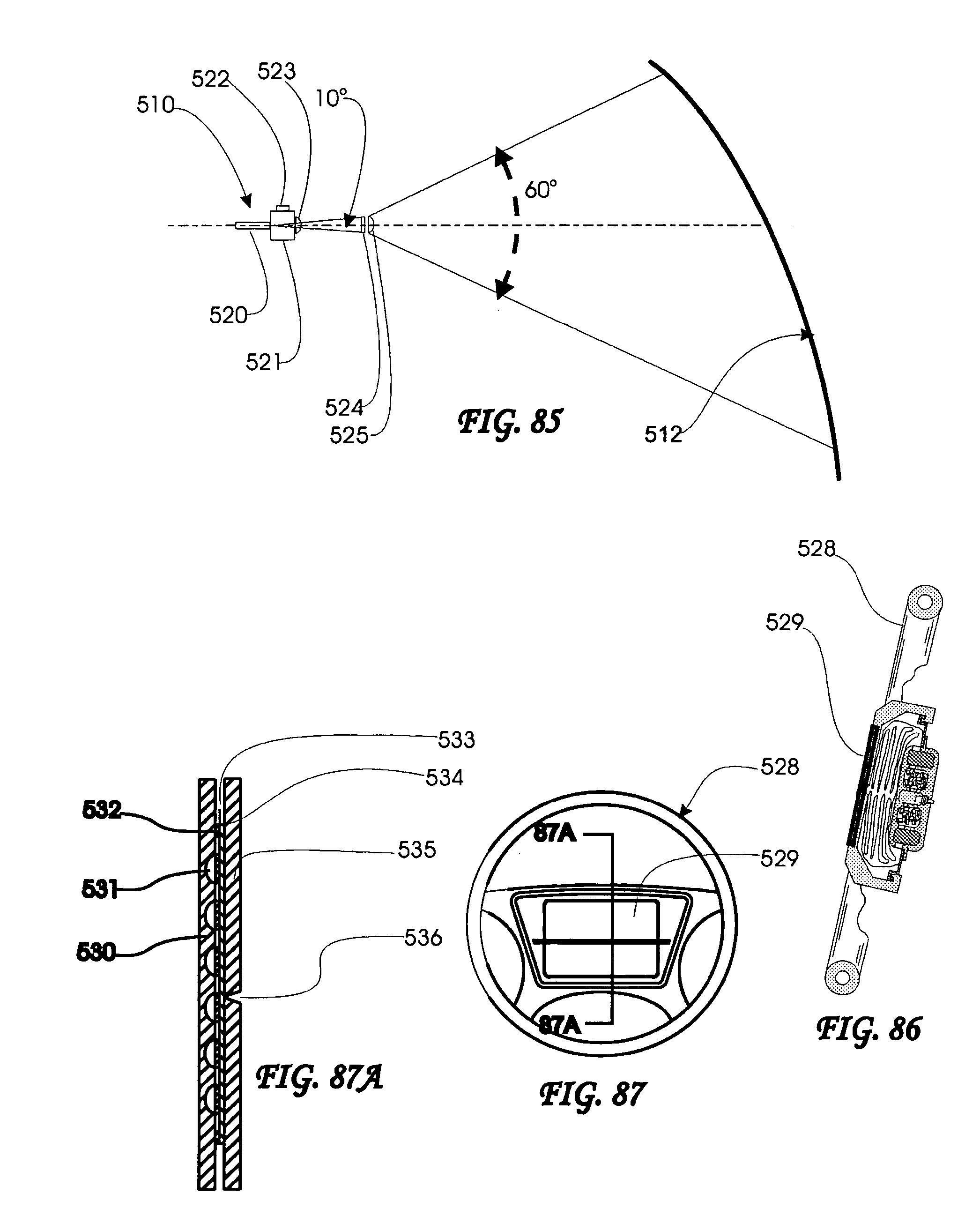 wiring diagram church sound system