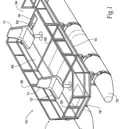 patent drawing [ 1898 x 2512 Pixel ]
