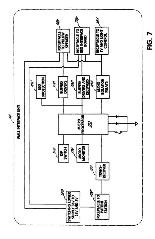 small resolution of wire diagram nursing 5 19 sg dbd de u2022 rh 5 19 sg dbd de federal pacific transformers wiring diagrams nurse call system diagram