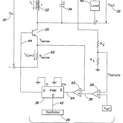 Lighting Control Wiring Diagram Genie Intellicode Receiver Nlight Switch Diagrams