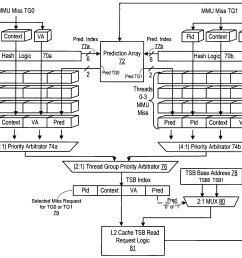 patent drawing [ 2809 x 2012 Pixel ]