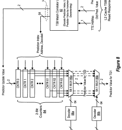 patent drawing [ 1986 x 2750 Pixel ]