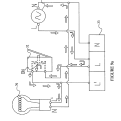 Pir Security Light Circuit Diagram Of Human Skeleton Bones Steinel Sensor Wiring 29 Images