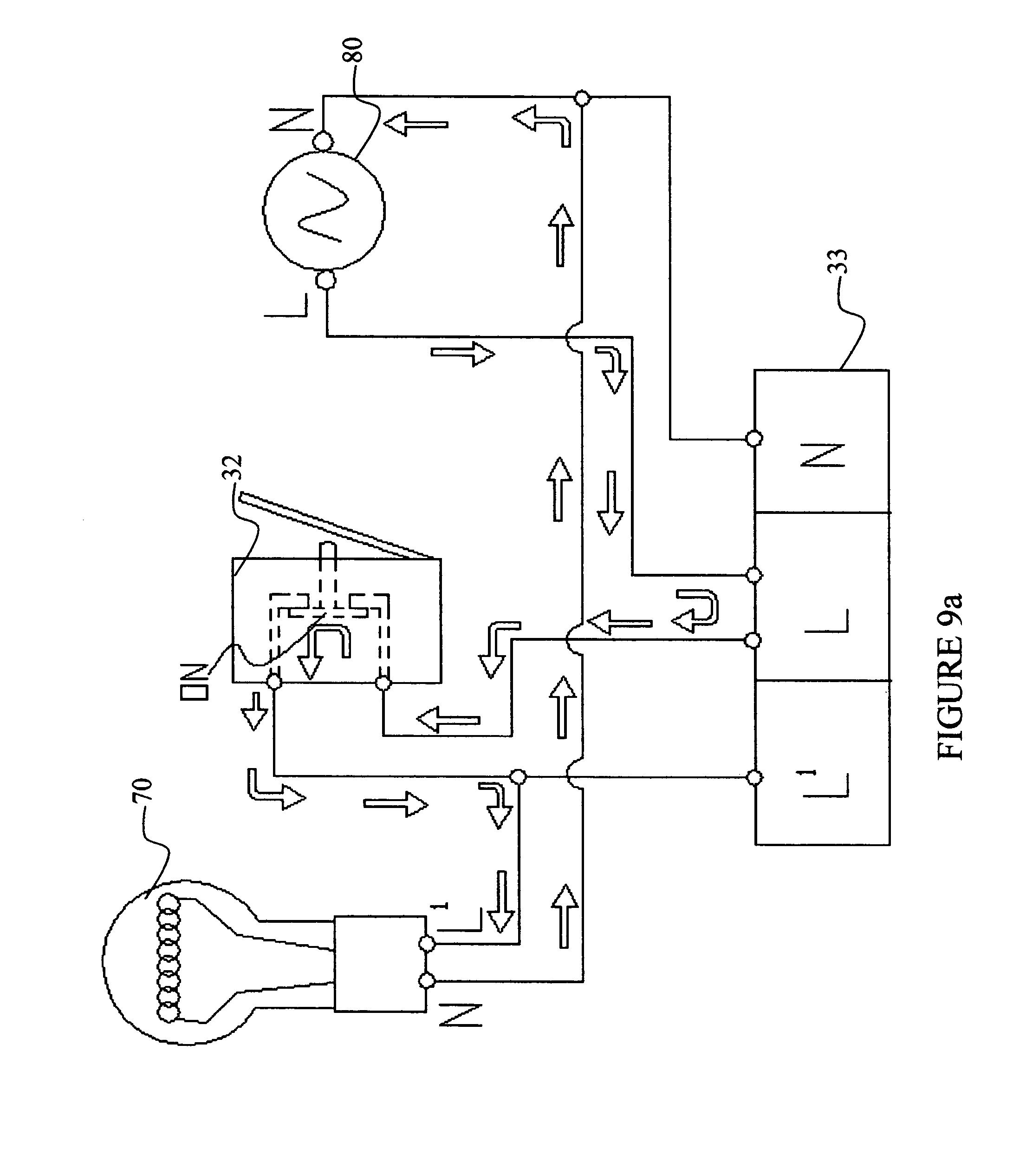 pir switch wiring diagram loncin quad bike steinel sensor 29 images