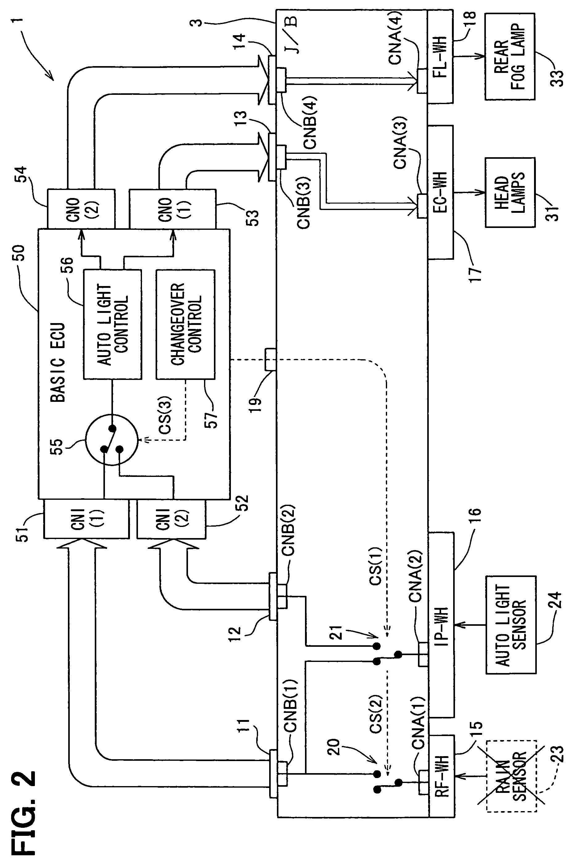 Ballast Wiring Diagram Also 277 Volt Lighting Reading A