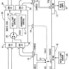 Advance T5 Ballast Wiring Diagram Telecaster 5 Way Rapid Start Imageresizertool Com