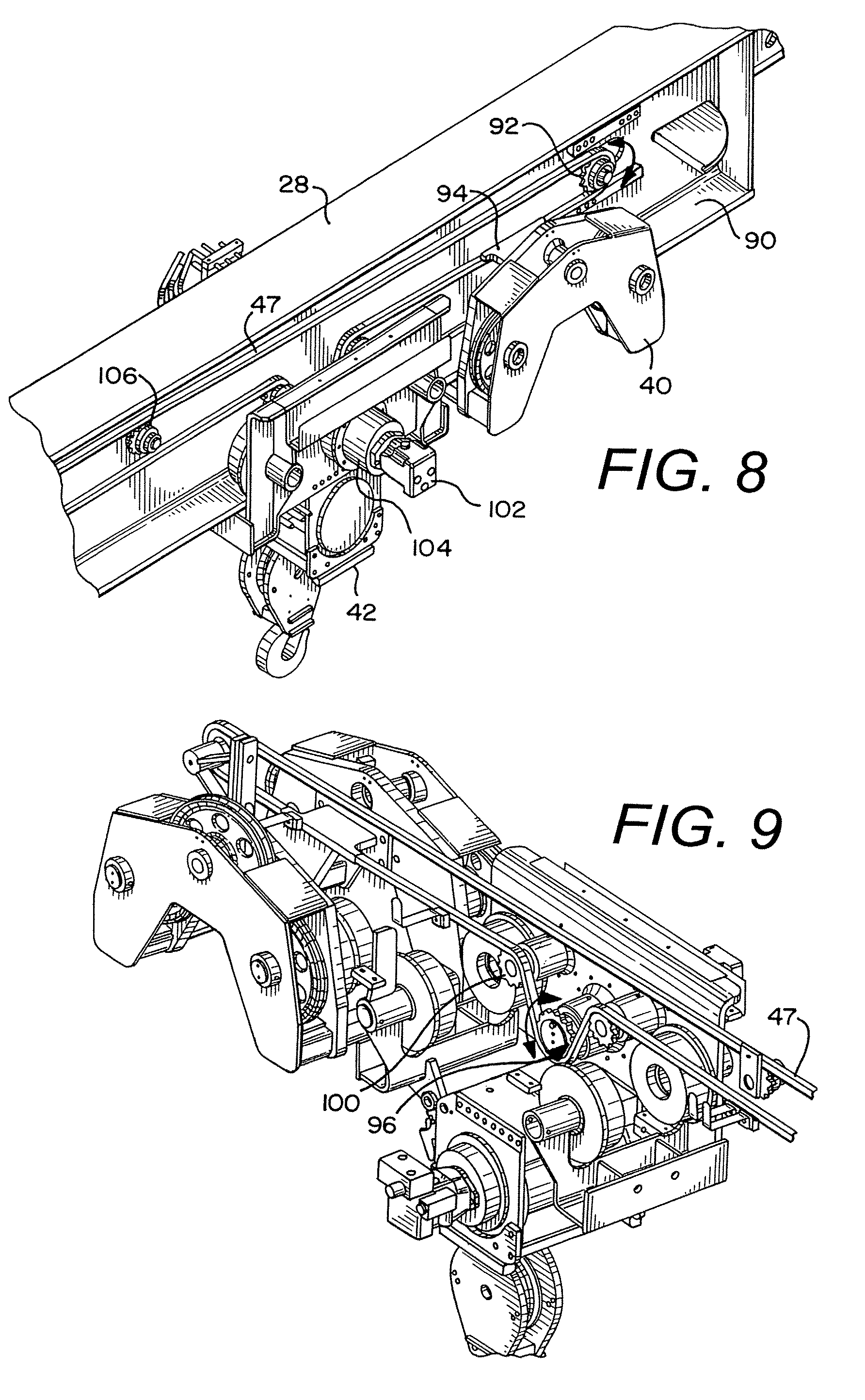 Chevrolet 454 Engine Diagram