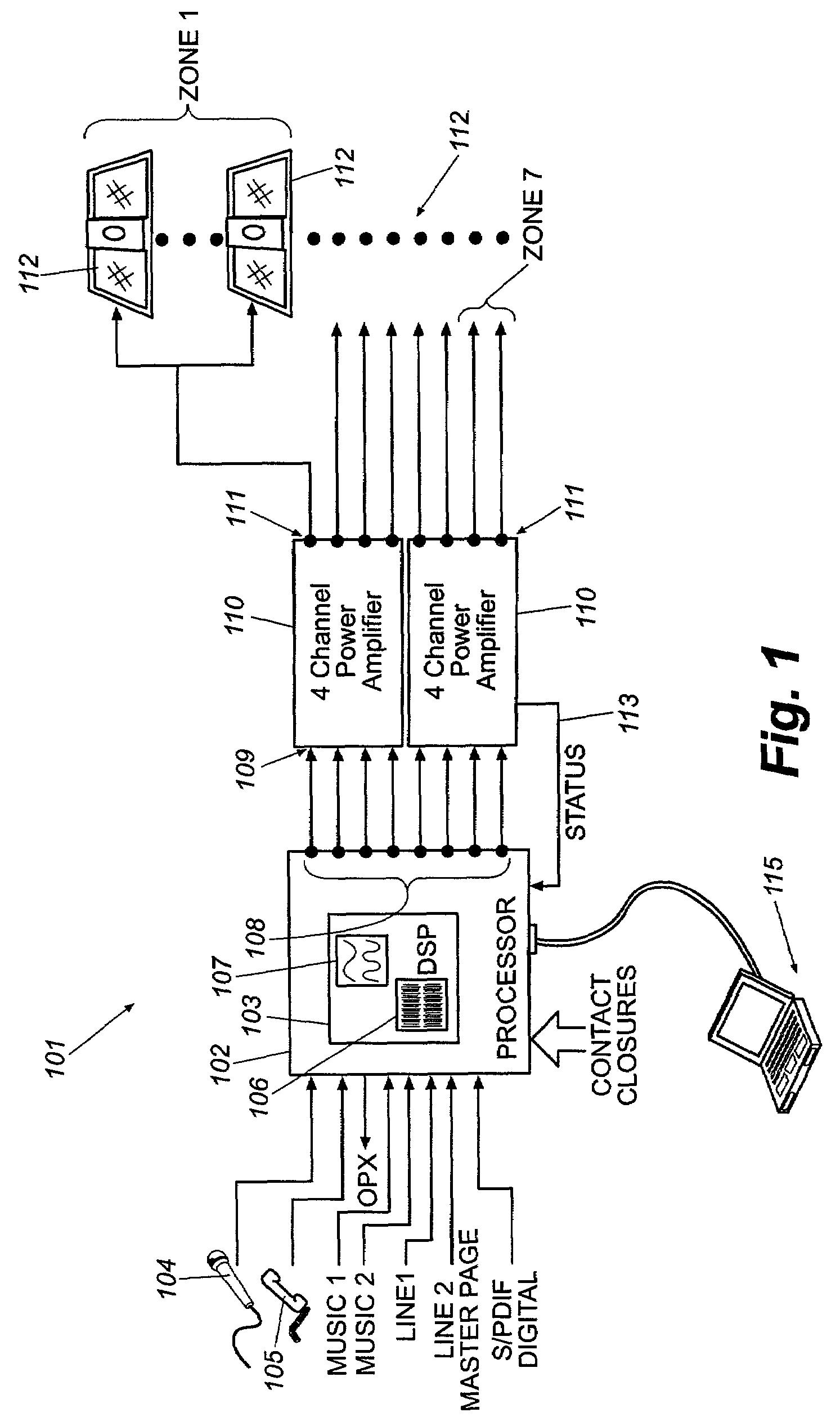 Steelcase Panel Wireing System Schematics : 41 Wiring