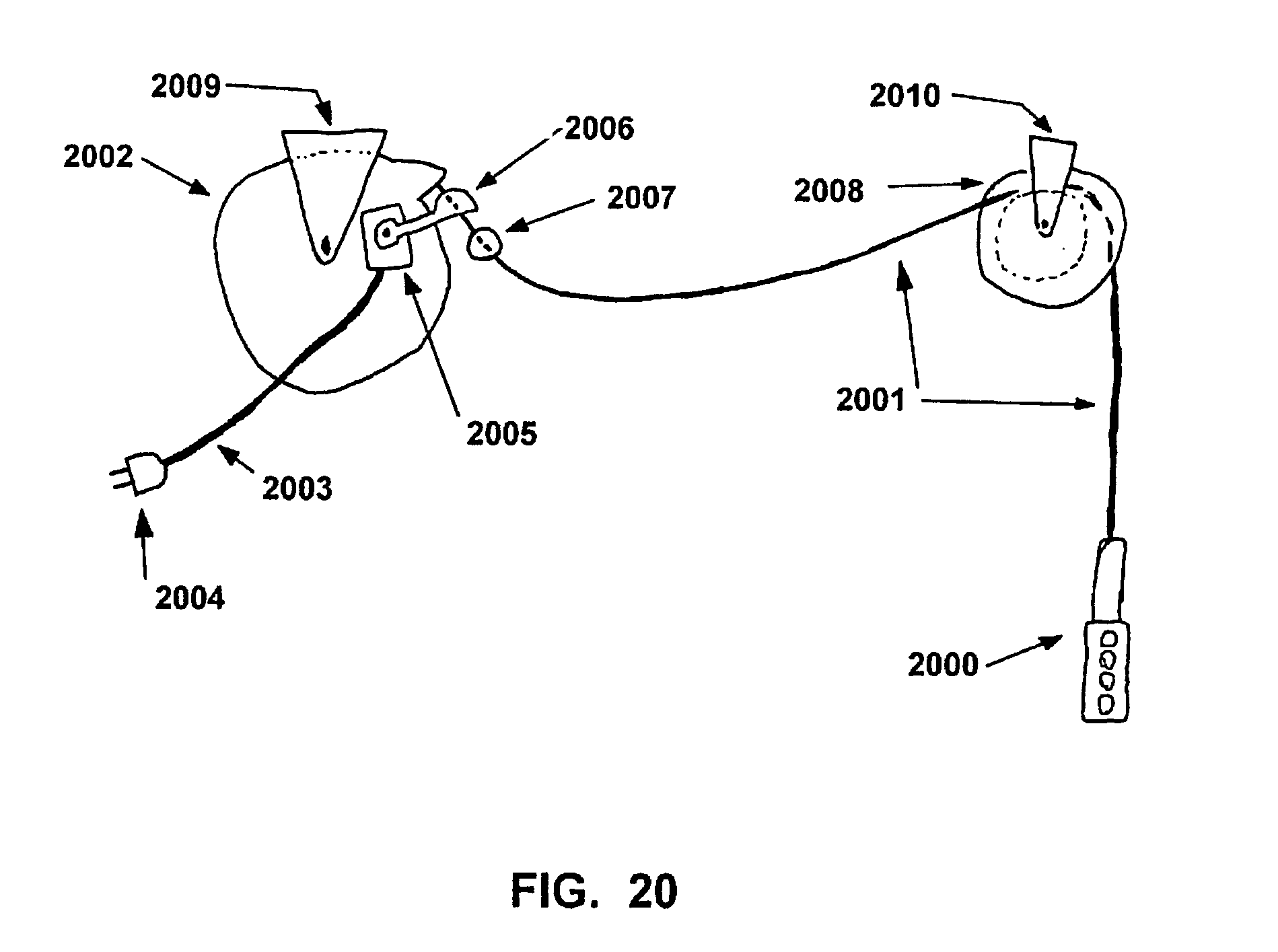 Honda 400ex Starter Solenoid Wiring Diagram