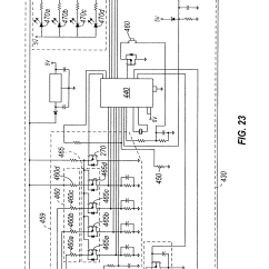 36v Battery Wiring Diagram 1963 Chevy Truck Turn Signal Patent Us7554290 Lithium Based Pack For A Hand