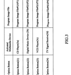 block diagram vcd player [ 1658 x 2003 Pixel ]