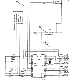 mx 7000 light bar wiring diagram wiring diagram lapcode 3 mx7000 wiring diagram box wiring diagram [ 2146 x 3141 Pixel ]
