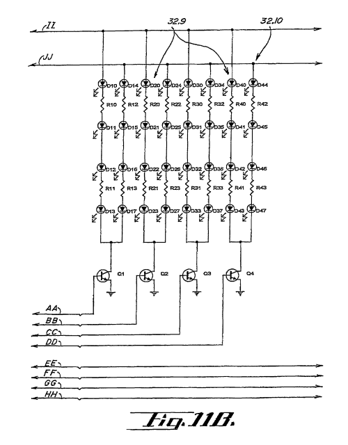 small resolution of siren wiring diagram electric wiring diagramfederal siren wiring diagram best part of wiring diagramcode 3 siren