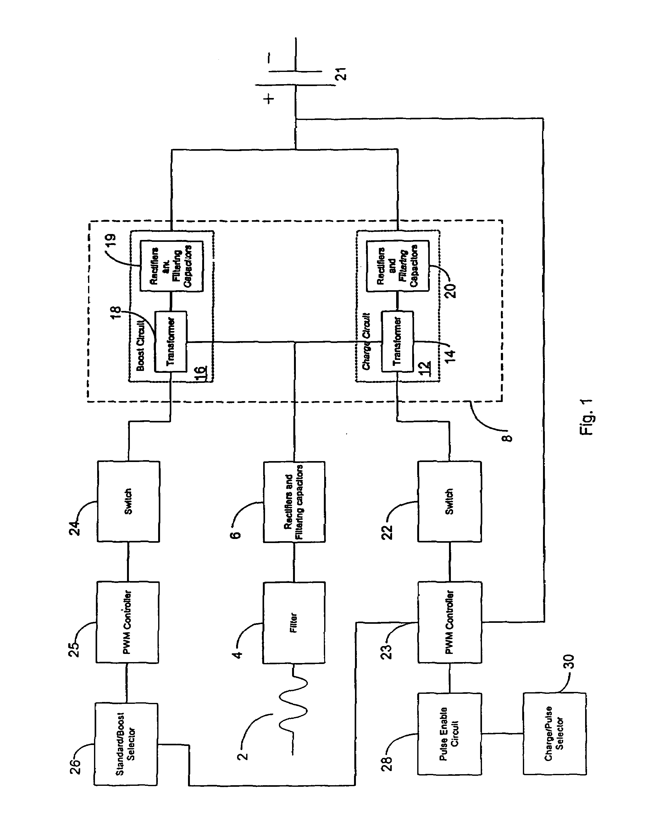 Wire Diagram For 200 Amp Battery Charger : 40 Wiring