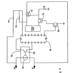 Schumacher Battery Charger Wiring Diagram Utility Trailer Lights Se 40map 34
