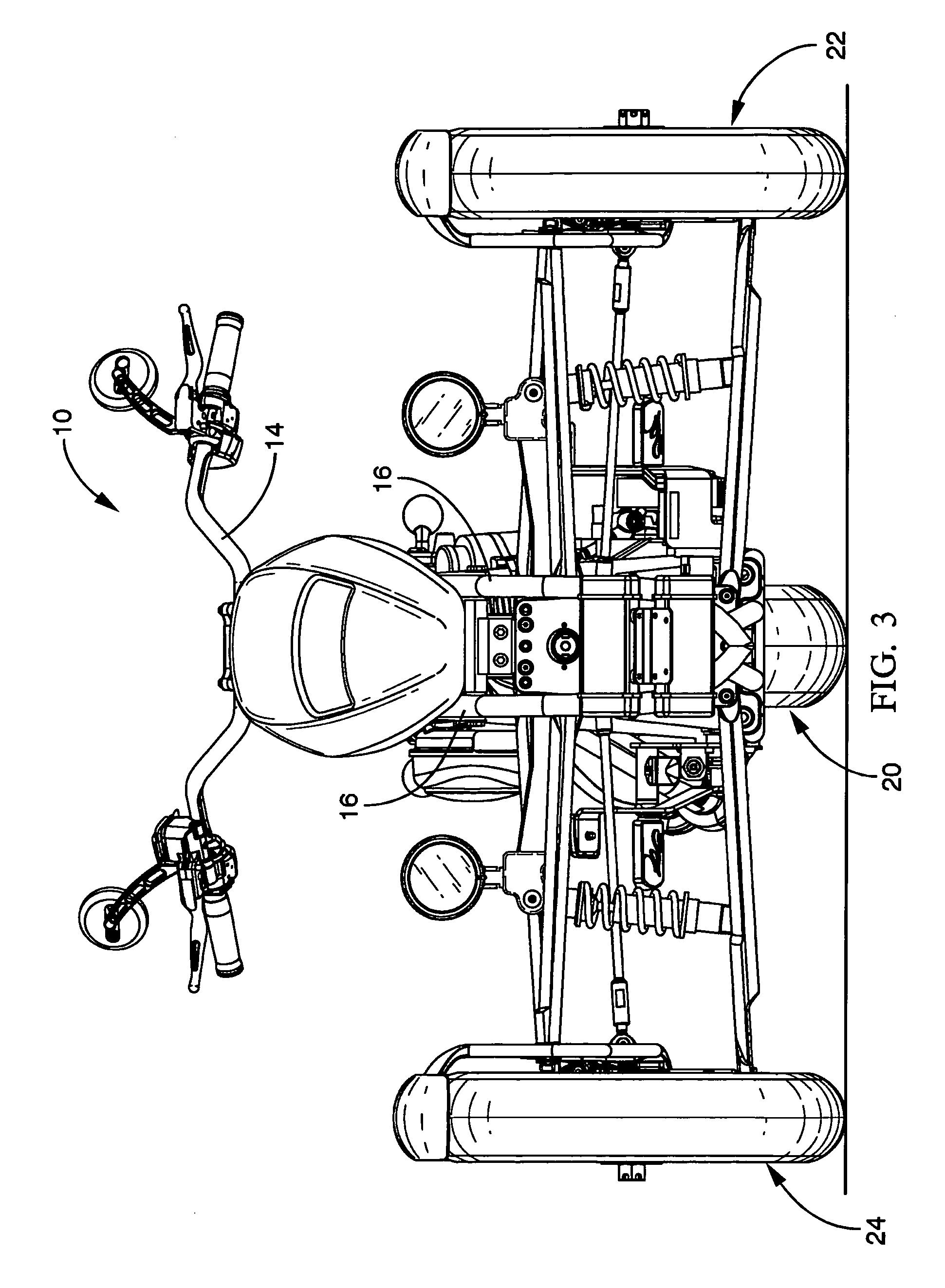 Qx4 Engine Diagram Cooling System