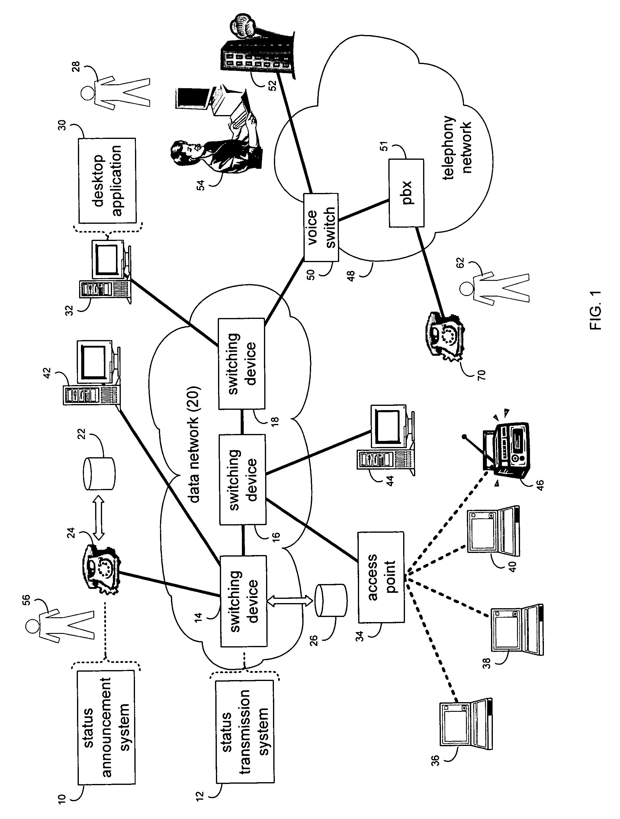 61 Willys Utility Wagon Wiring Diagram, 61, Free Engine