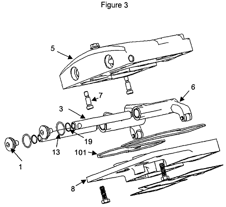 1200 harley shovelhead oil diagram
