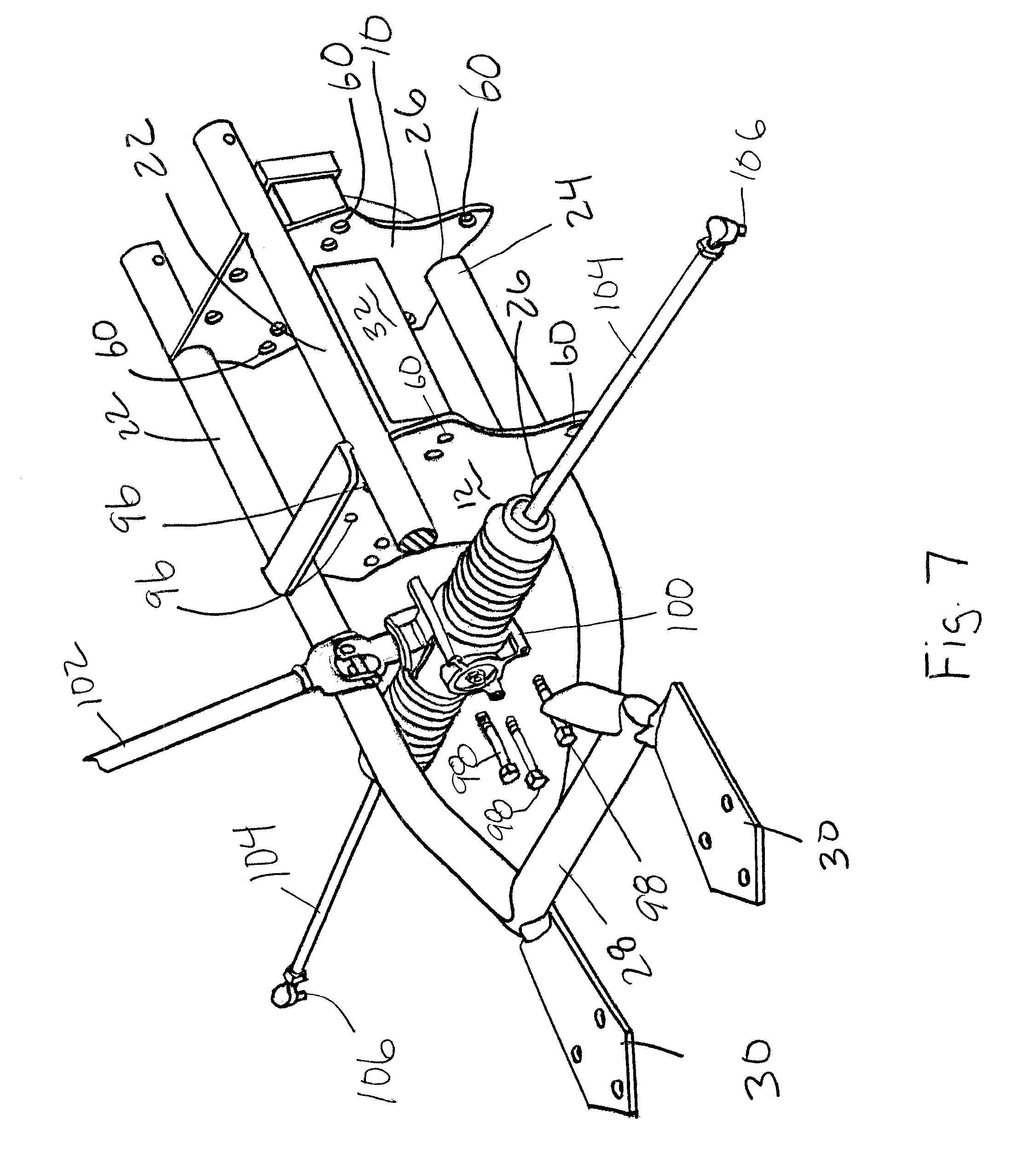 01 Club Car Wiring Diagram