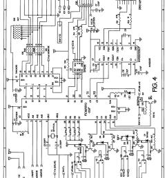 wiring rj45 to db9 free download wiring diagrams pictures wiring [ 2166 x 2734 Pixel ]