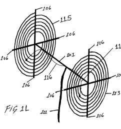 enchanting midland cb mic wiring diagram picture collection us07586462 20090908 d00008 midland cb mic wiring diagram [ 2000 x 1881 Pixel ]