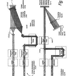 patent drawing [ 1695 x 2278 Pixel ]