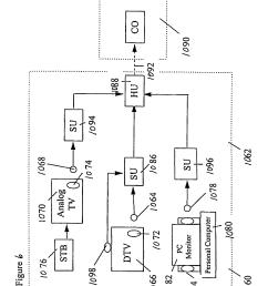 patent drawing [ 1631 x 2122 Pixel ]