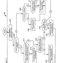 patent drawing [ 1920 x 2454 Pixel ]