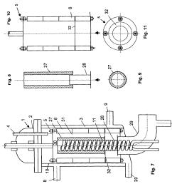 honda dio cdi wiring diagram bmw 545i fuse relay diagram reed sensor 150cc scooter wiring diagram honda dio moped wiring diagrams [ 2093 x 2174 Pixel ]