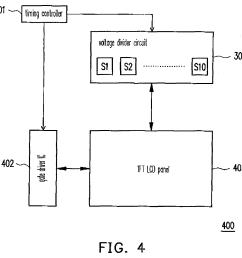 patent drawing [ 1619 x 1542 Pixel ]