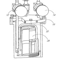 https patentimages storage googleapis com us7601225b2 us07601225  [ 1351 x 2506 Pixel ]