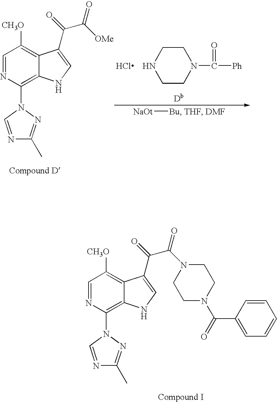 Figure US07601715-20091013-C00071