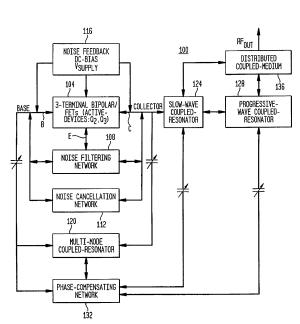1086 Ih Tractor Wiring Diagram Engine Wiring Diagram Images