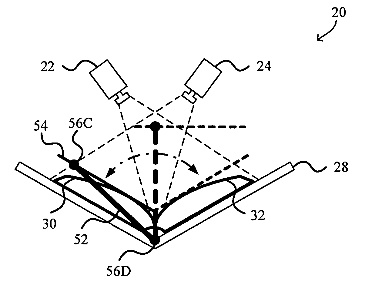 Google patent by Larry Page from 2009 for imaging opposing