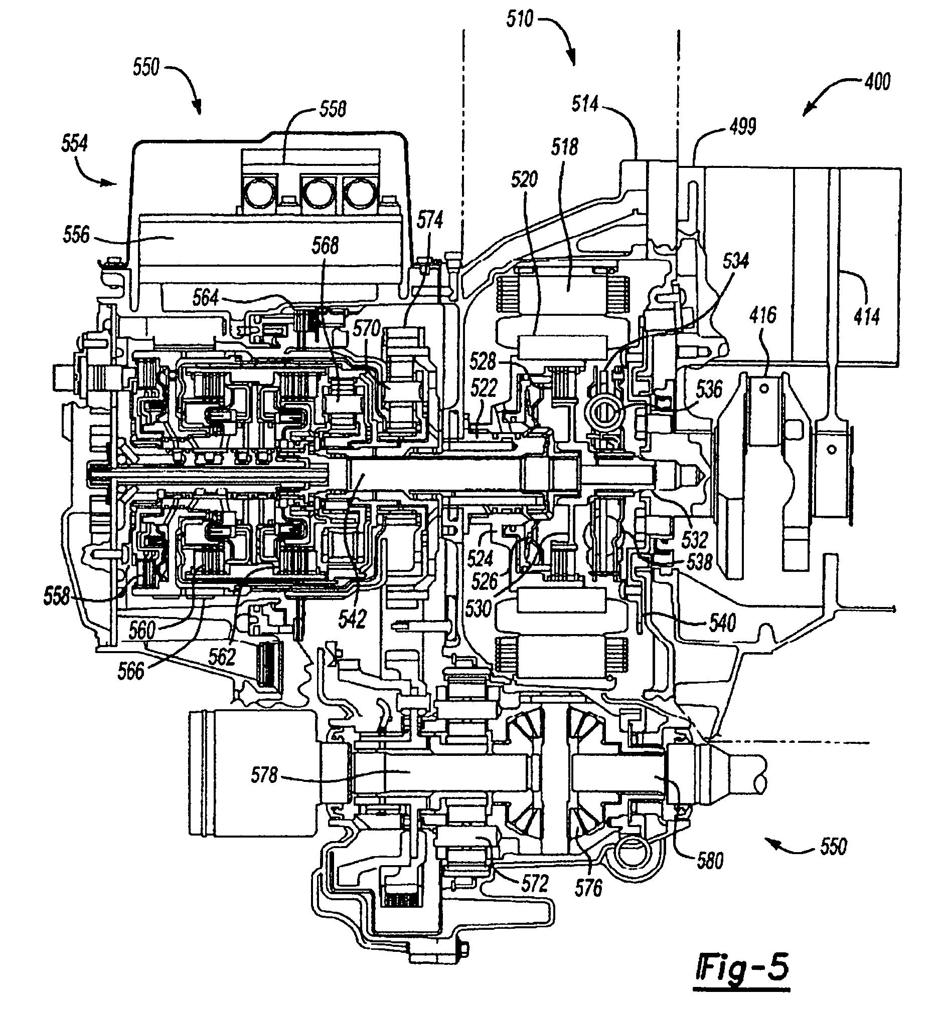 Ford Cd4e Diagrams 46RE Valve Body Diagram ~ Elsavadorla