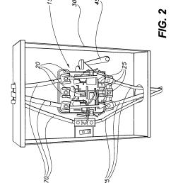 yamaha b guitar wiring diagram [ 1589 x 1828 Pixel ]