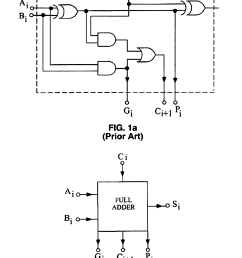 patent drawing [ 1487 x 2178 Pixel ]