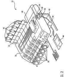 patent drawing [ 1755 x 2152 Pixel ]