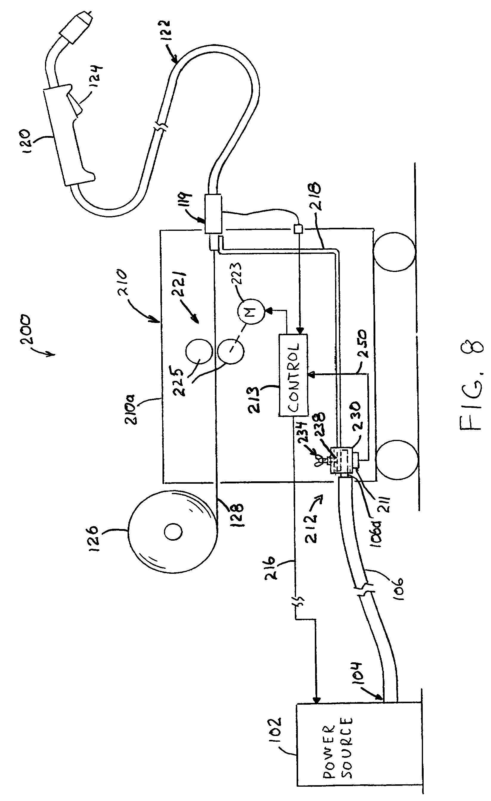 Rewiring A Utility Trailer, Rewiring, Free Engine Image
