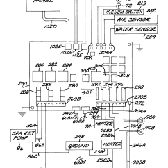 Intermatic Sprinkler Timer Wiring Diagram How To Construct A Tree Pool 220 Volt Hayward