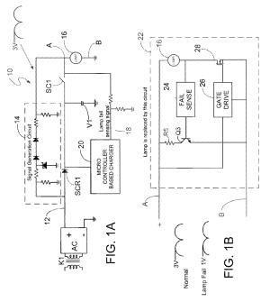 Bodine B100 Emergency Ballast Wiring Diagram  Somurich
