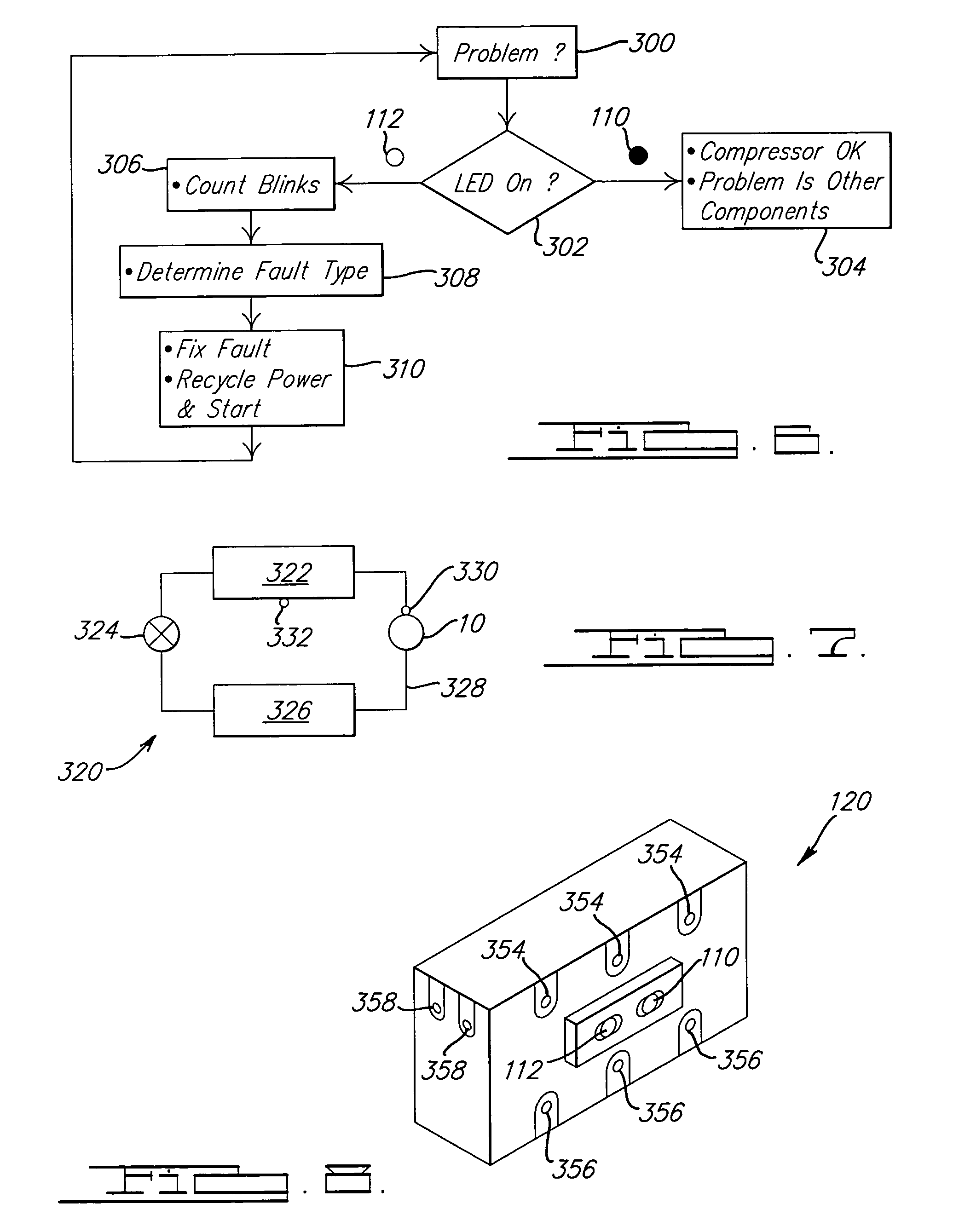 dayton timer relay wiring diagram 2002 chevy impala parts 6k376ba get free image about