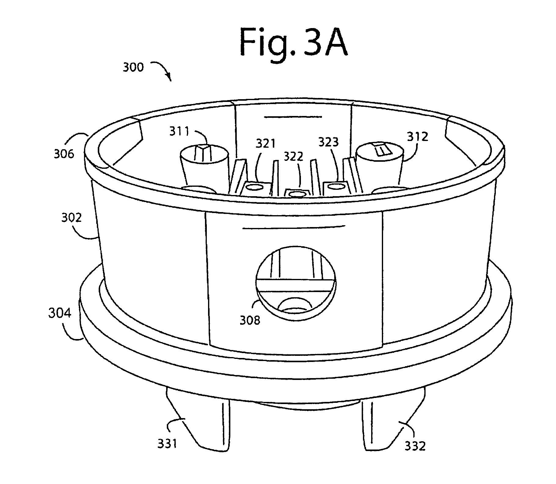 7 jaw meter socket wiring diagram soil profile of michigan patent us7648389 supply side backfeed
