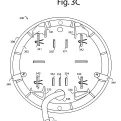 7 Jaw Meter Socket Wiring Diagram 97 Dodge Dakota Stereo Patent Us7648389 Supply Side Backfeed