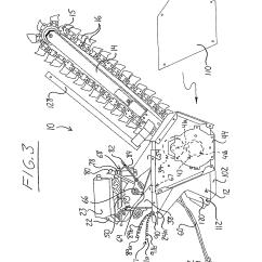 International 454 Tractor Wiring Diagram Australian Xr650r 1066 Database 986 Farmall 350 98 Ih