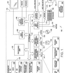 patent drawing [ 2329 x 2976 Pixel ]