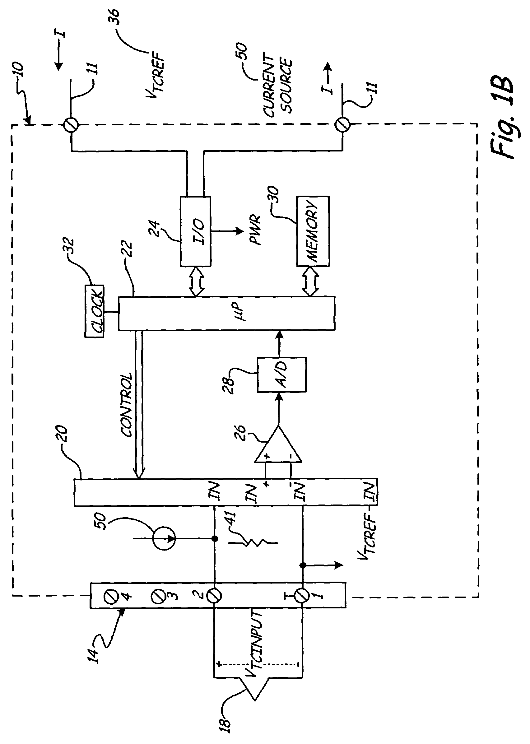 Stt Rtd Wiring Diagram