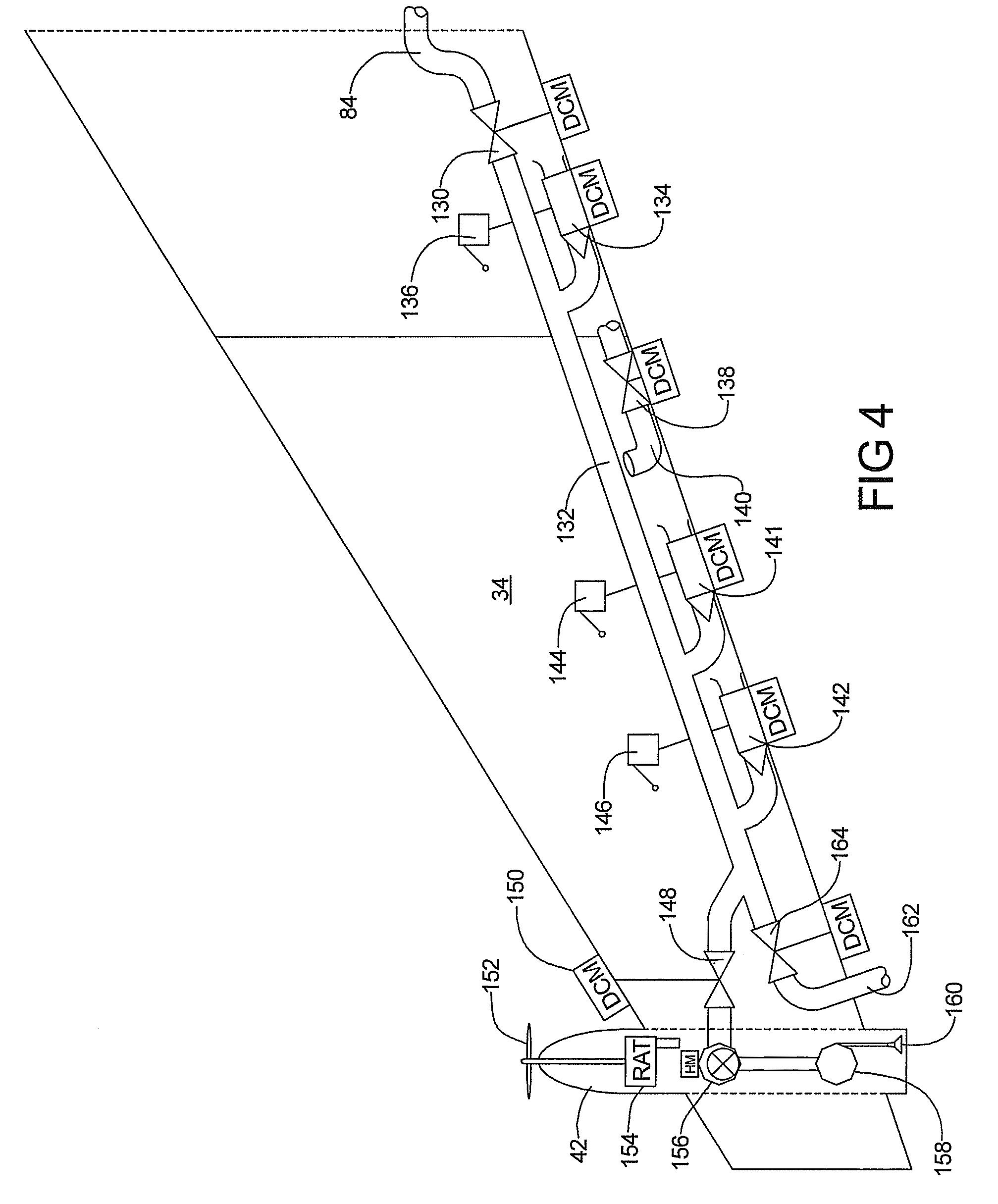 Honda Aero 80 Wiring Diagram, Honda, Get Free Image About