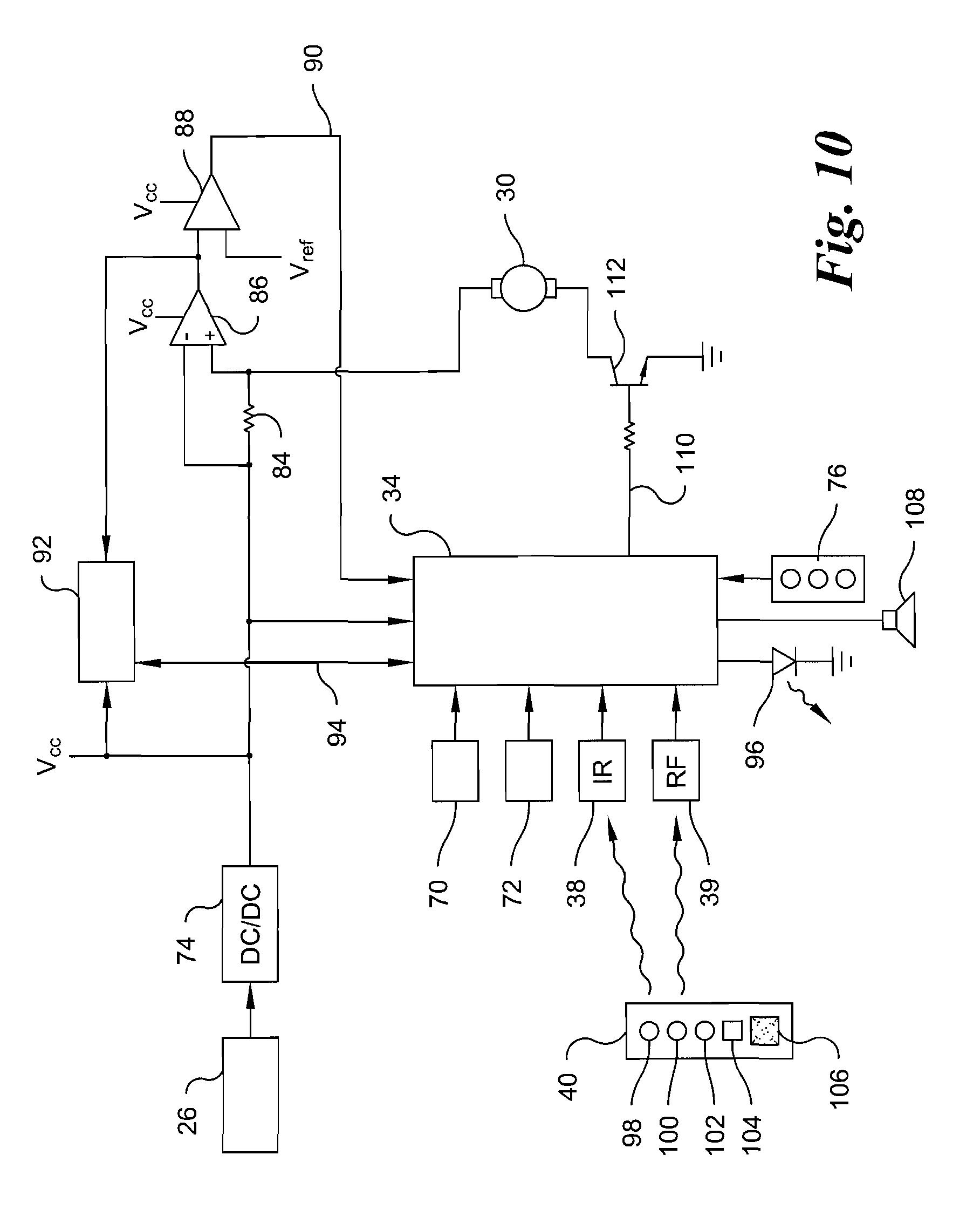 shower diverter valve diagram 12 s wiring free engine image for